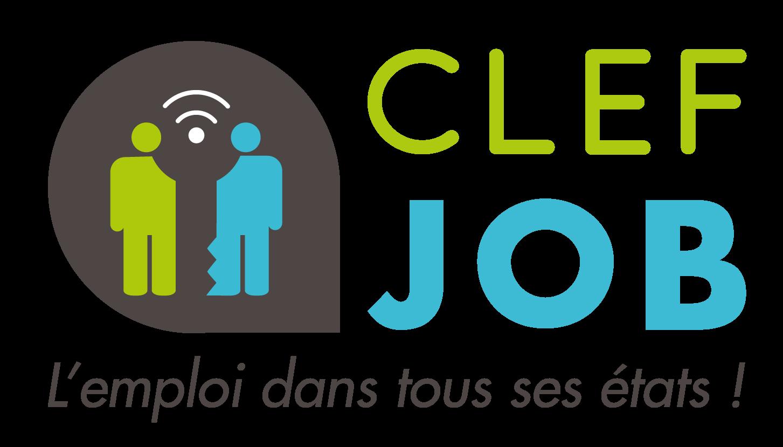 CLEF JOB