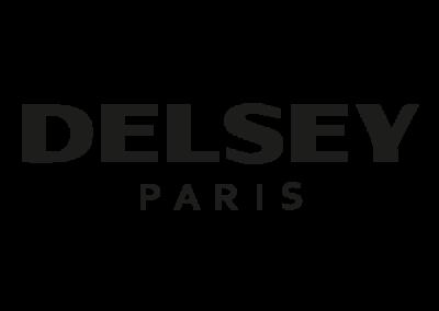 Desley paris