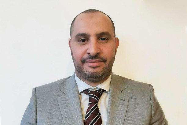 Abdel CLEF JOB